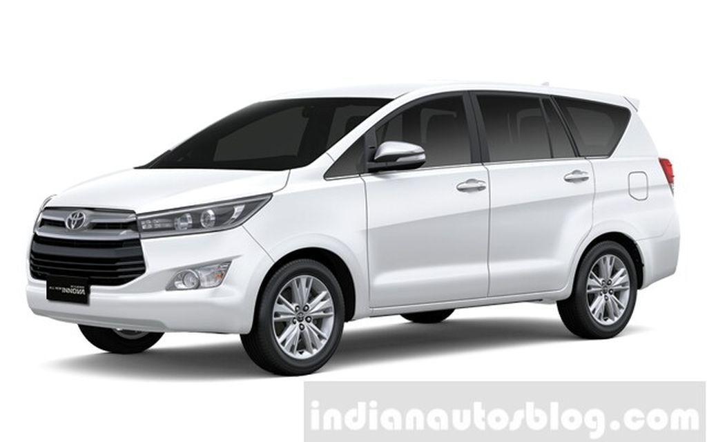Toyota Innova 2015 Price Philippines Autos Post