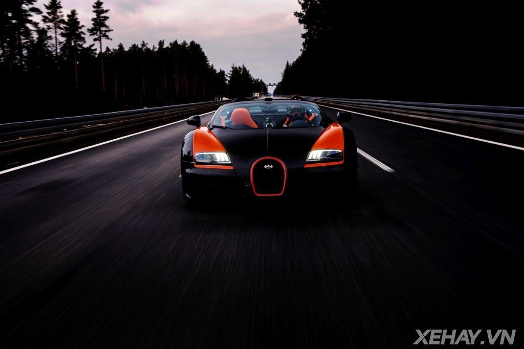 bugatti veyron grand sport vitesse gi 55 t ng t m ch london. Black Bedroom Furniture Sets. Home Design Ideas