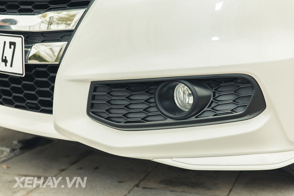 Image Result For Honda Odyssey Wiki New Honda Release