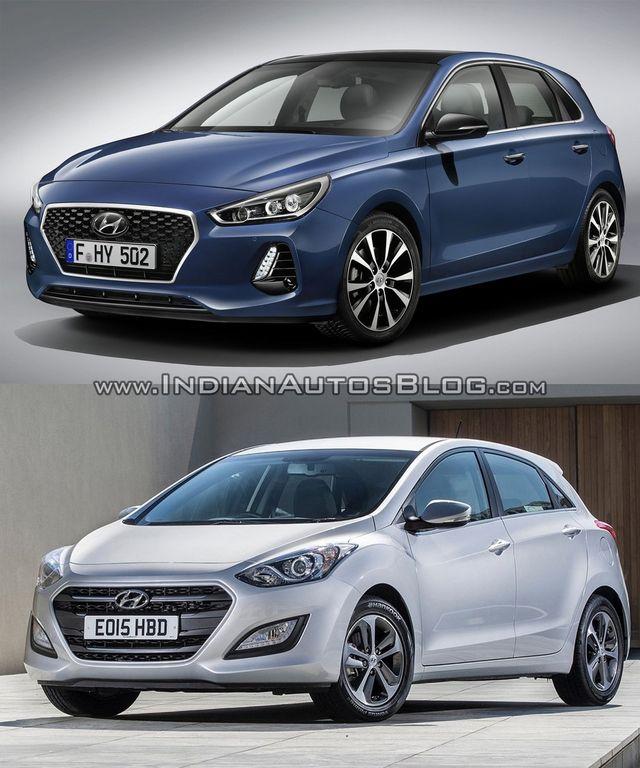 [VIDEO] So Sánh Ford EcoSport 2014 Và Suzuki Vitara 2015