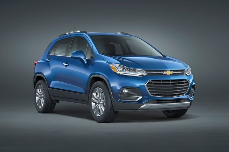 https://xehay.vn/uploads/images/2016/12/04/xehay-chevrolet-trax-2017-271216-1.jpg