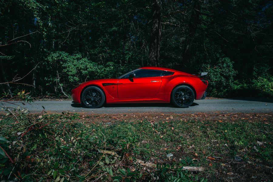 Aston Martin V12 Zagato, MUA BÁN XE Aston Martin V12 Zagato, SIÊU XE Aston Martin V12 Zagato, GIÁ XE Aston Martin V12 Zagato