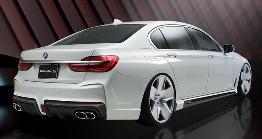BMW 7 Series Black Bison, MUA BÁN XE BMW 7 Series Black Bison, ĐÁNH GIÁ XE BMW 7 Series Black Bison, CHI TIẾT XE BMW 7 Series Black Bison, GIÁ XE BMW 7 Series Black Bison, BMW 7 Series Black Bison ĐỘ