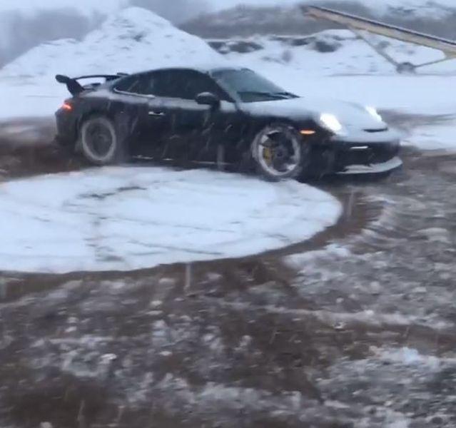Porsche 911 GT3 Miami Blue 2018, MUA BÁN XE Porsche 911 GT3 Miami Blue 2018, ĐÁNH GIÁ XE Porsche 911 GT3 Miami Blue 2018,GIÁ XE Porsche 911 GT3 Miami Blue 2018, Porsche 911 GT3 2018, MUA BÁN XE Porsche 911 GT3 2018, ĐÁNH GIÁ XE Porsche 911 GT3 2018, GIÁ XE Porsche 911 GT3 2018