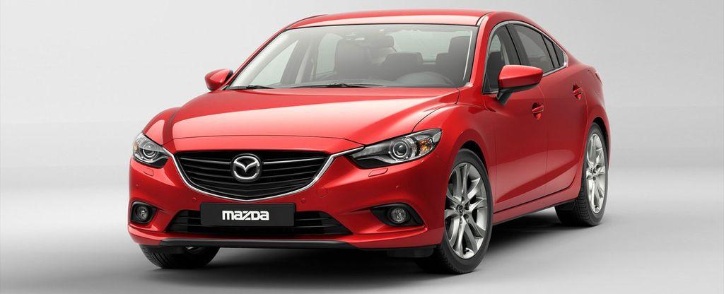 https://xehay.vn/uploads/images/2017/2/1/xehay-Mazda-%20Mitsubishi.-0902201701.jpg