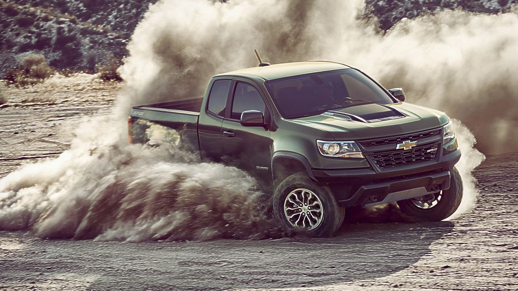 https://xehay.vn/uploads/images/2017/2/2/xehay-chevy-colorado-zr2-090217-2.jpg