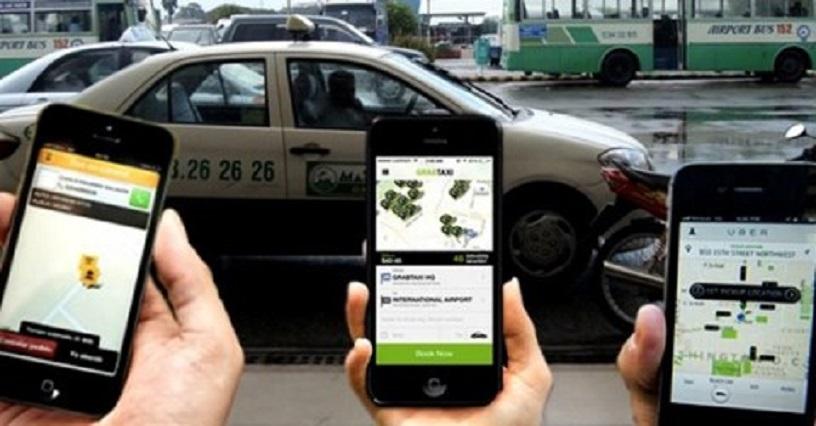 https://xehay.vn/uploads/images/2017/2/2/xehay-uber_vietnam-090217-1.jpg