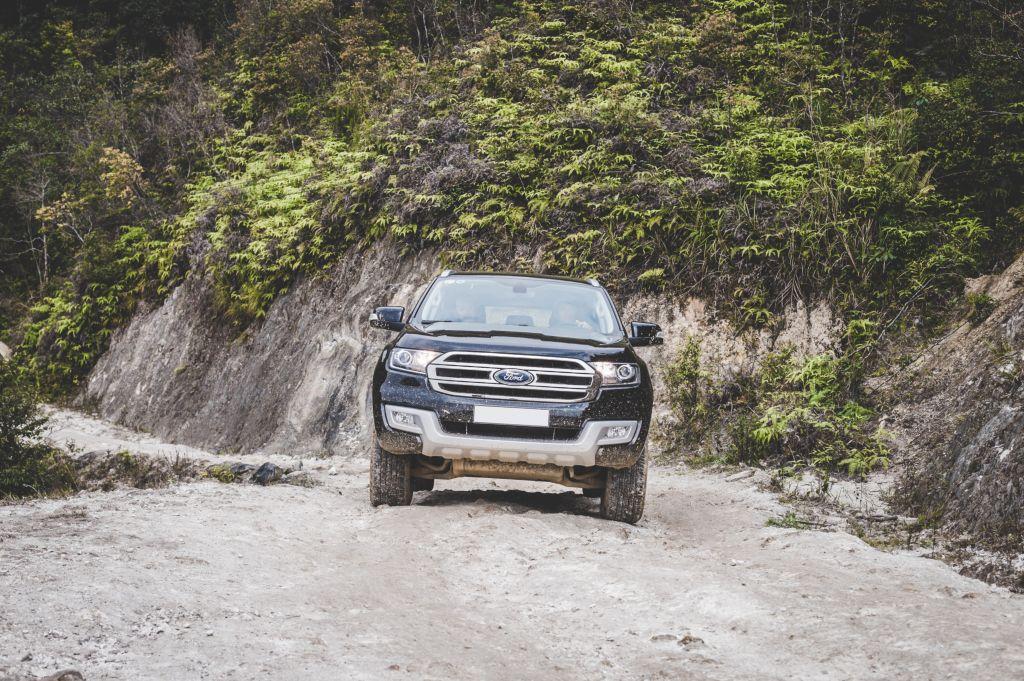 xehay-Ford-3003201702.jpg