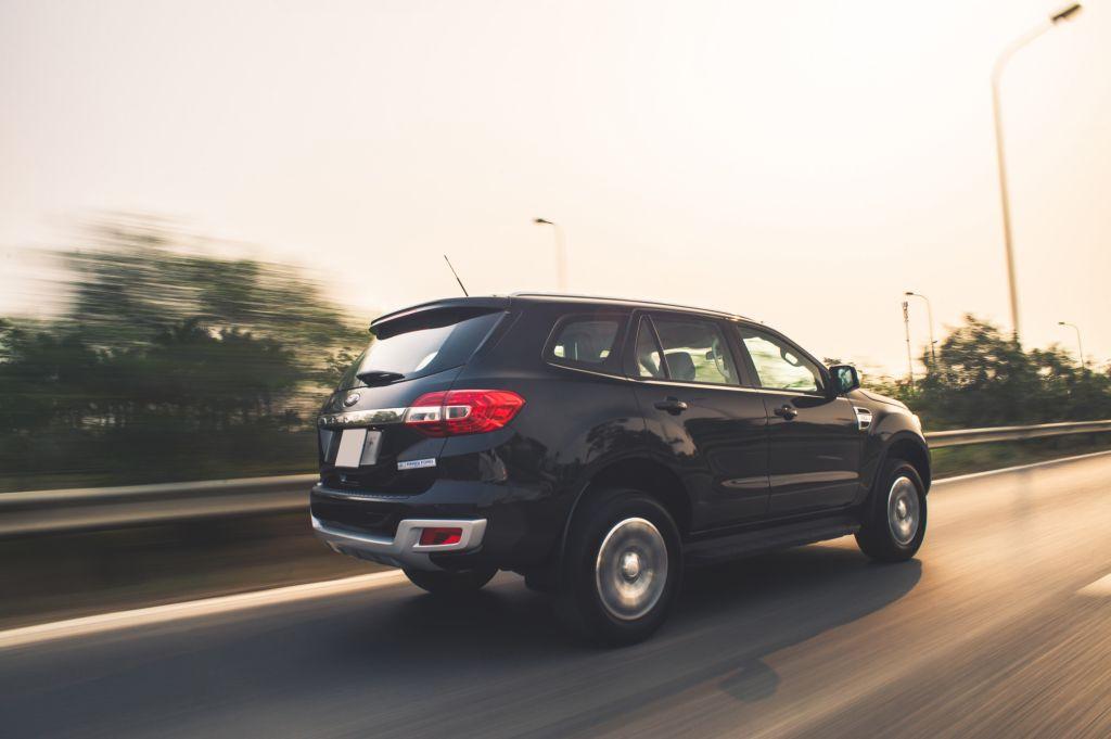 xehay-Ford-3003201703.jpg