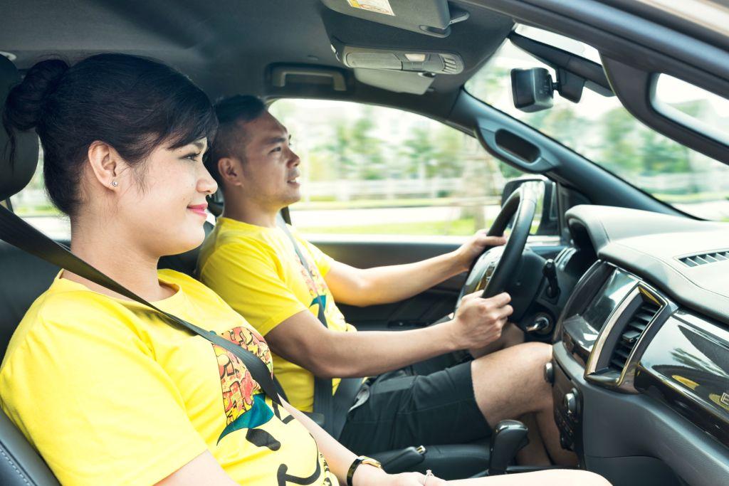xehay-Ford-3003201708.jpg