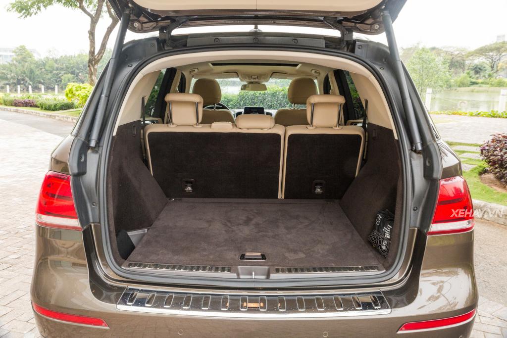 xehay-MercedesBenz-GLE400-4Matic-11.jpg