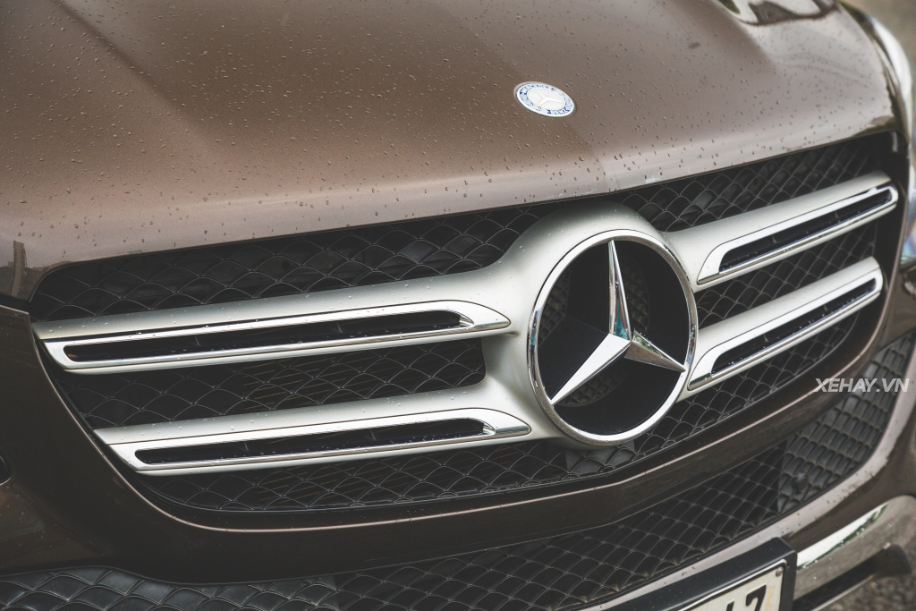 xehay-MercedesBenz-GLE400-4Matic-16.jpg