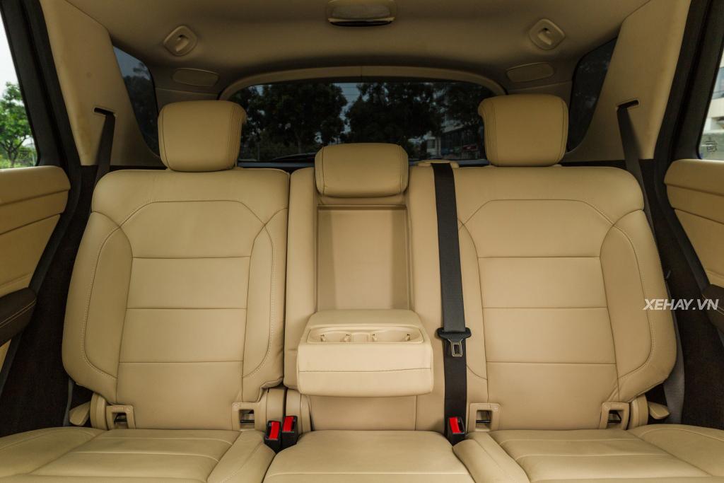 xehay-MercedesBenz-GLE400-4Matic-26.jpg