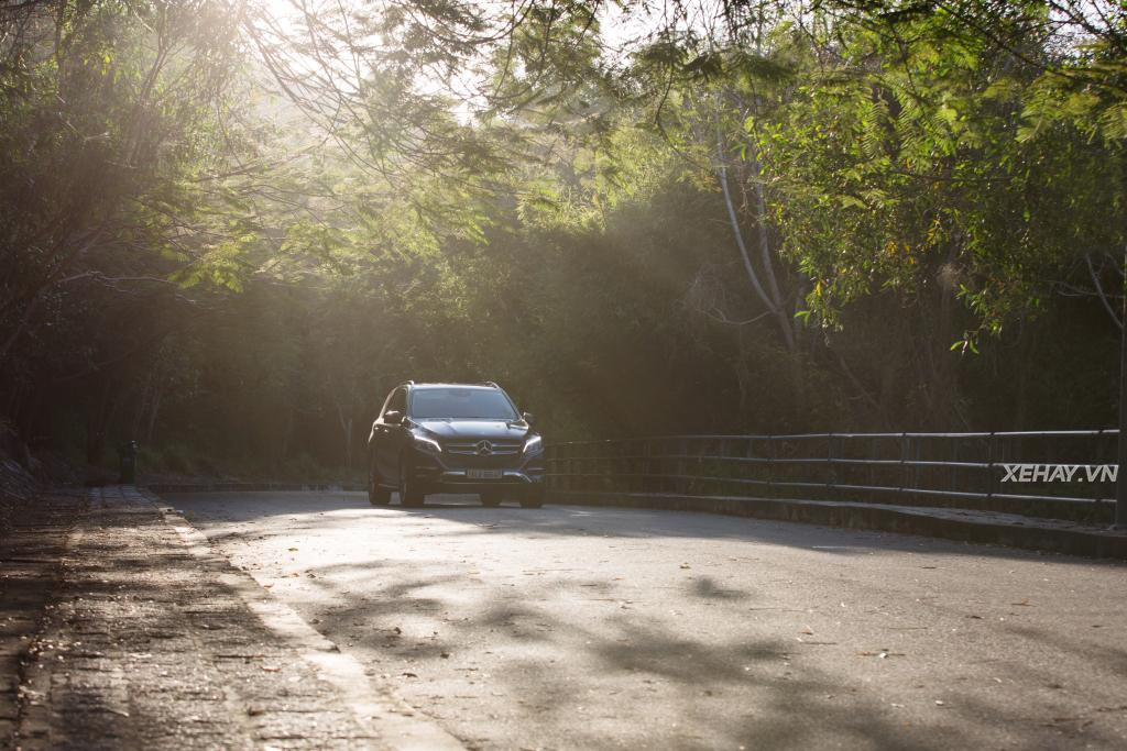 xehay-MercedesBenz-GLE400-4Matic-27.jpg