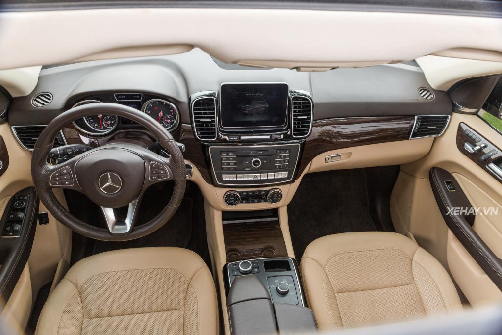 xehay-MercedesBenz-GLE400-4Matic-4.jpg