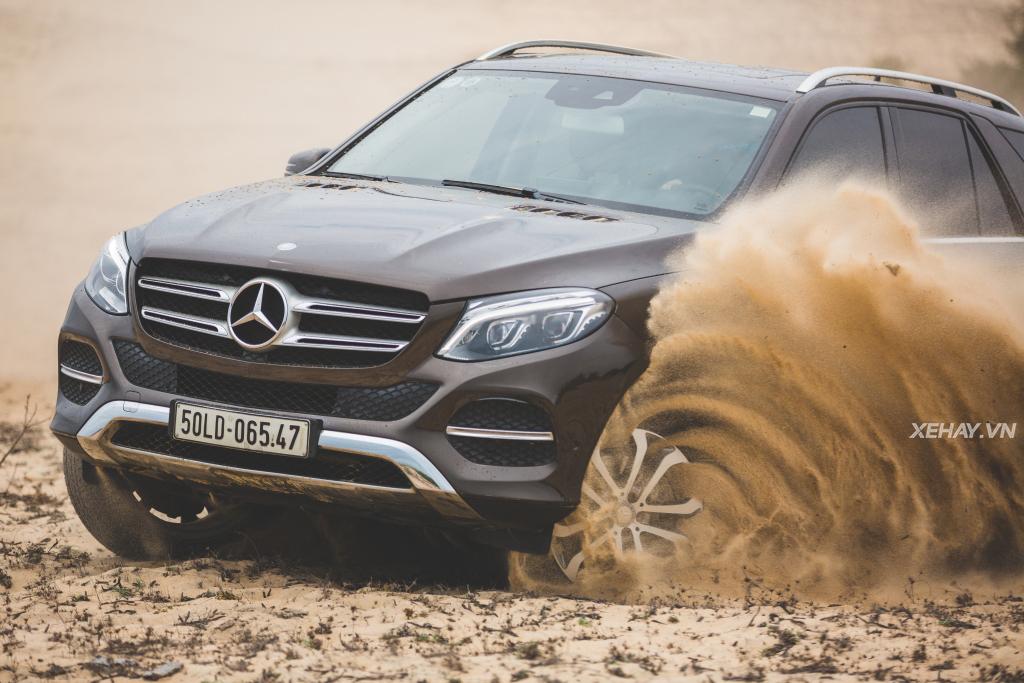 xehay-MercedesBenz-GLE400-4Matic-44.jpg