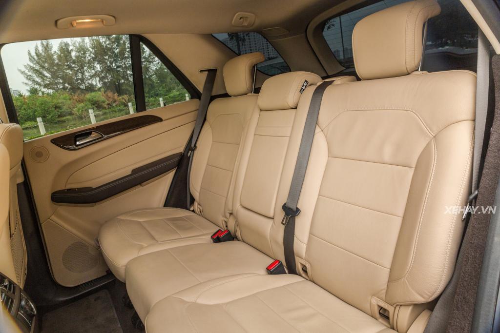 xehay-MercedesBenz-GLE400-4Matic-5.jpg