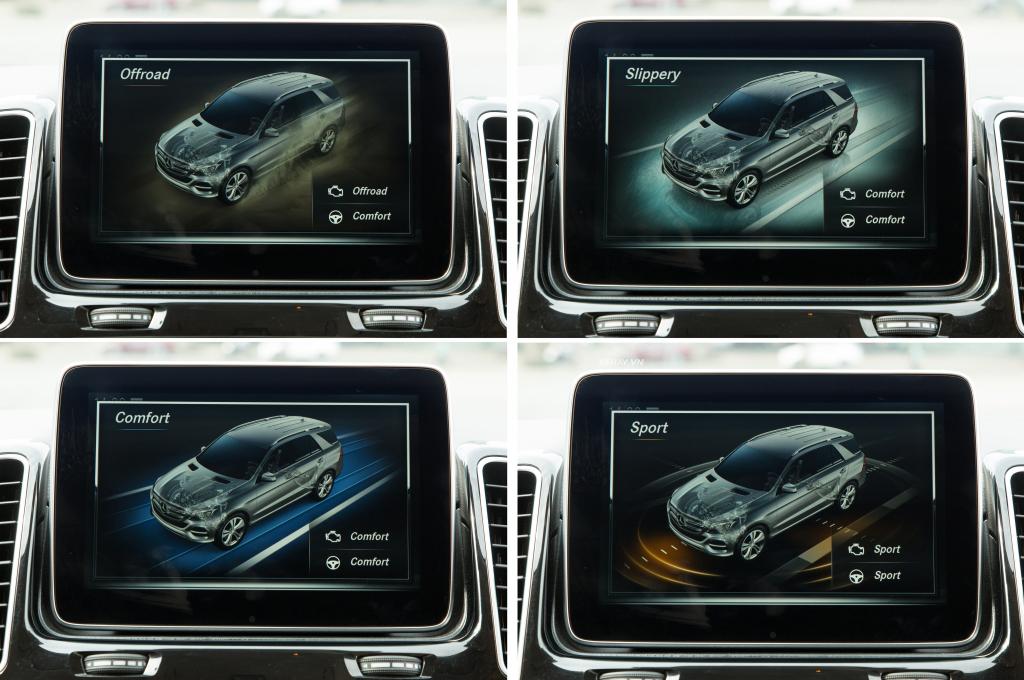 xehay-MercedesBenz-GLE400-4Matic-56.jpg
