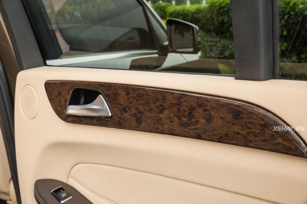 xehay-MercedesBenz-GLE400-4Matic-6.jpg