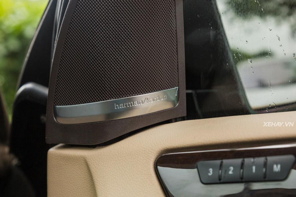 xehay-MercedesBenz-GLE400-4Matic-8.jpg