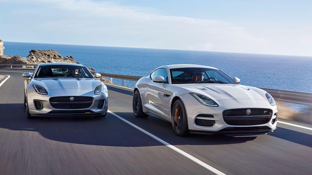 Ưu nhược điểm của xe Nhật, xe Mỹ và xe châu Âu