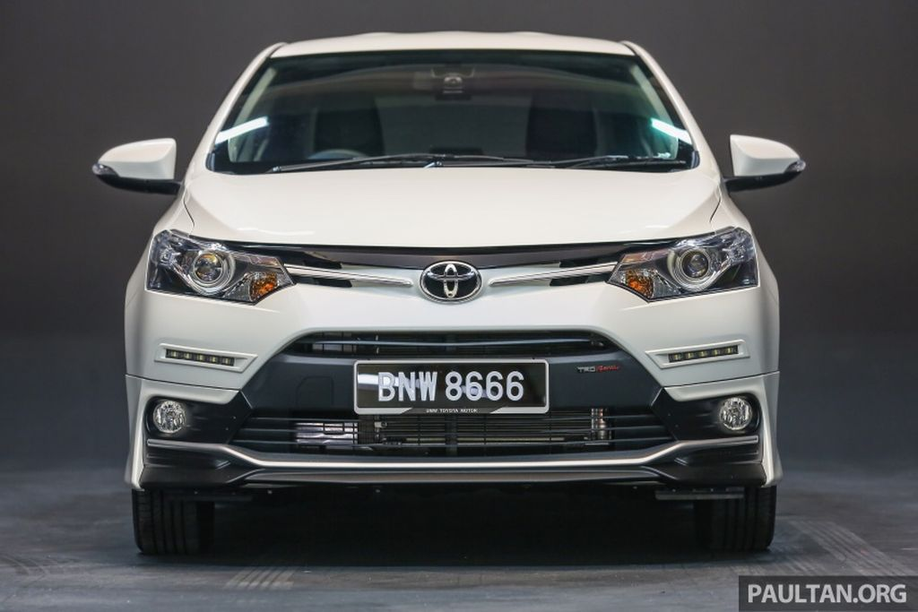 https://xehay.vn/uploads/images/2017/4/02/xehay-toyota-vios-140417-3.jpg