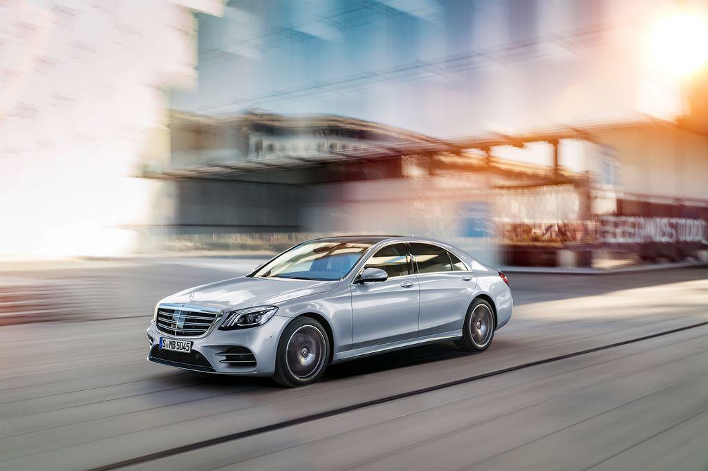 https://xehay.vn/uploads/images/2017/4/03/xehay-Mercedes-Benz-S-Class-170419-9.jpg