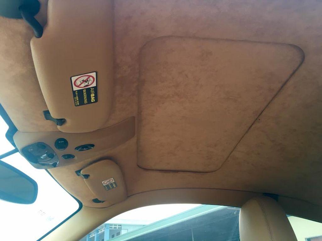 Si u xe porsche 911 carrera s 2006 phi n b n c rao - Div position right ...