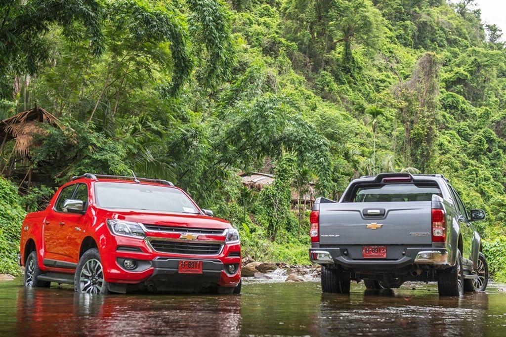 https://xehay.vn/uploads/images/2017/5/03/Xehay-Chevrolet%20khuyen%20mai-17052017-3.jpg