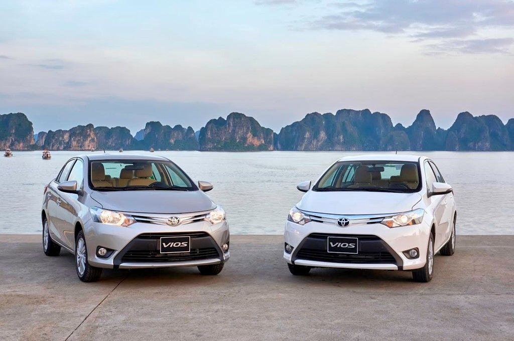 https://xehay.vn/uploads/images/2017/5/03/Xehay-Toyota%20Vios-16052017-5.jpg