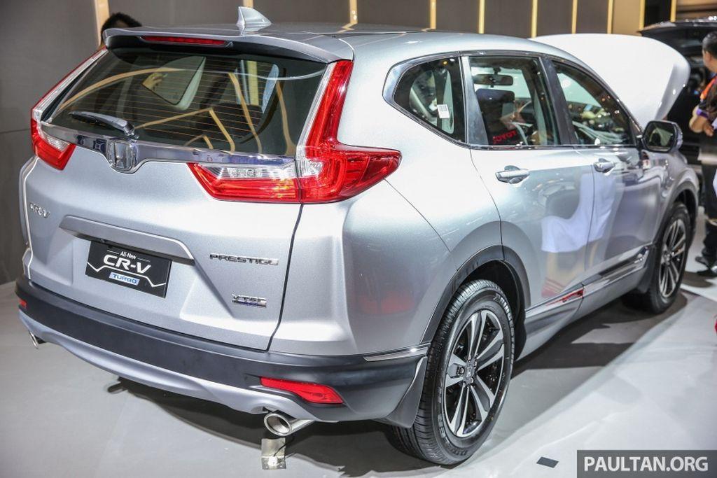 Image Result For Honda Crv Xehay