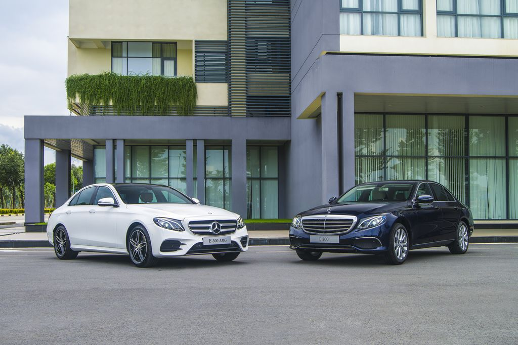 Mercedes benz s mang n fascination 2017 g n 40 xe v i for Ao service on mercedes benz