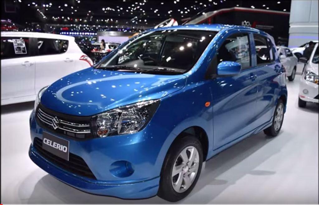 https://xehay.vn/uploads/images/2017/7/04/xehay-Suzuki%20Celerio%202017-%20290717-10.jpg