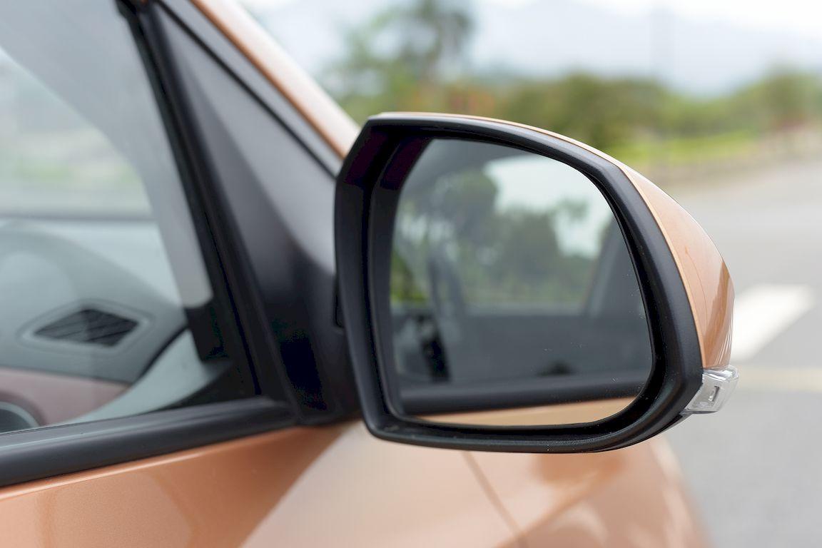 Hyundai Grand i10 2017 chỉ tiêu tốn 3,8 lít nhiên liệu cho 100km đường hỗn hợp - ảnh 11