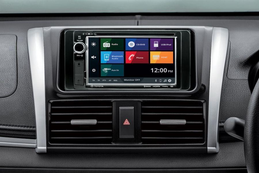 Toyota Vios 2018, MUA BÁN XE Toyota Vios 2018, ĐÁNH GIÁ XE Toyota Vios 2018, CHI TIẾT XE Toyota Vios 2018, GIÁ XE Toyota Vios 2018, Toyota Vios 2018 GIÁ BAO NHIÊU, Toyota Vios 2018 VỀ VIỆT NAM