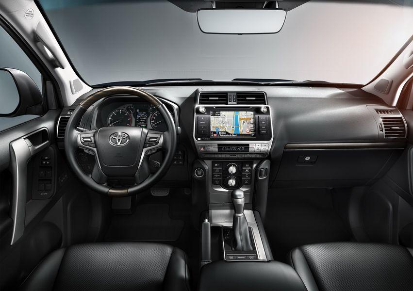 Toyota Land Cruiser 2018 , MUA BÁN XE Toyota Land Cruiser 2018 , ĐÁNH GIÁ XE Toyota Land Cruiser 2018 , THÔNG SỐ KỸ THUẬT Toyota Land Cruiser 2018 , GIÁ XE Toyota Land Cruiser 2018 , Toyota Land Cruiser 2018 GIÁ BAO NHIÊU , Toyota Land Cruiser 2018 VỀ VIỆT NAM