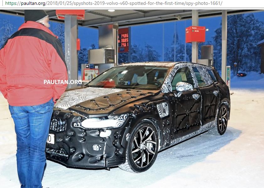 Volvo V60 2019, MUA BÁN XE Volvo V60 2019, GIÁ XE Volvo V60 2019, ĐÁNH GIÁ XE Volvo V60 2019, CHI TIẾT XE Volvo V60 2019, Volvo V60 2019 GIÁ BAO NHIÊU