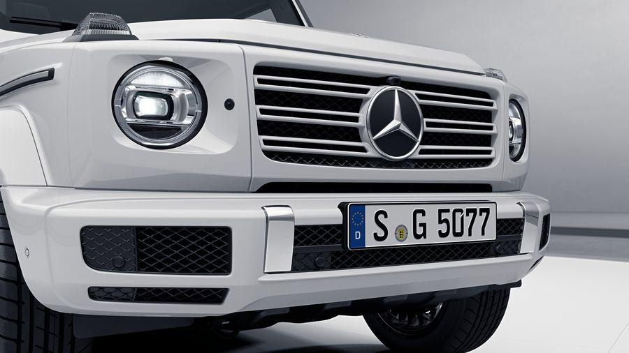 Mercedes-Benz G-Class 2019 , MUA BÁN XE Mercedes-Benz G-Class 2019 , ĐÁNH GIÁ XE Mercedes-Benz G-Class 2019 , GIÁ XE Mercedes-Benz G-Class 2019 , Mercedes-Benz G-Class 2019 GIÁ BAO NHIÊU BÀI VIẾT KHÁC