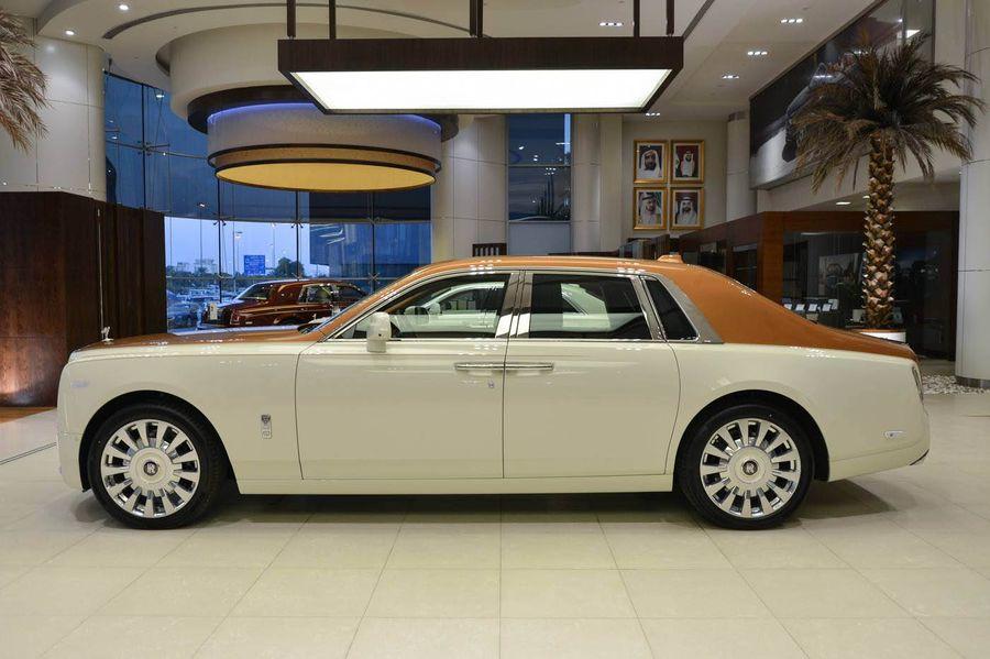 Rolls-Royce Phantom 2018 , MUA BÁN XE Rolls-Royce Phantom 2018 , GIÁ XE Rolls-Royce Phantom 2018 , ĐÁNH GIÁ XE Rolls-Royce Phantom 2018 , Rolls-Royce Phantom 2018 GIÁ BAO NHIÊU , CHI TIẾT Rolls-Royce Phantom 2018