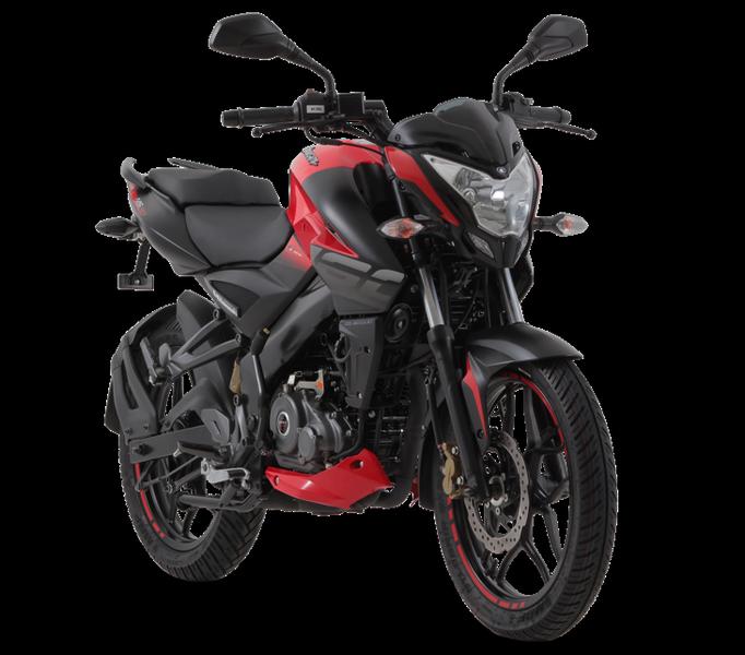 Kawasaki Rouser NS160 2018 ra mắt thị trường Philippines với giá chỉ 37 triệu VNĐ - Hình 1