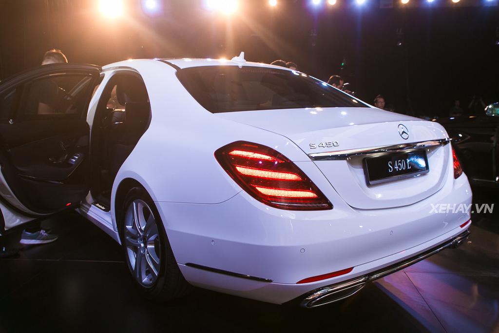xehay-Mercedes-S-Class-2018-ra-mat%20(12