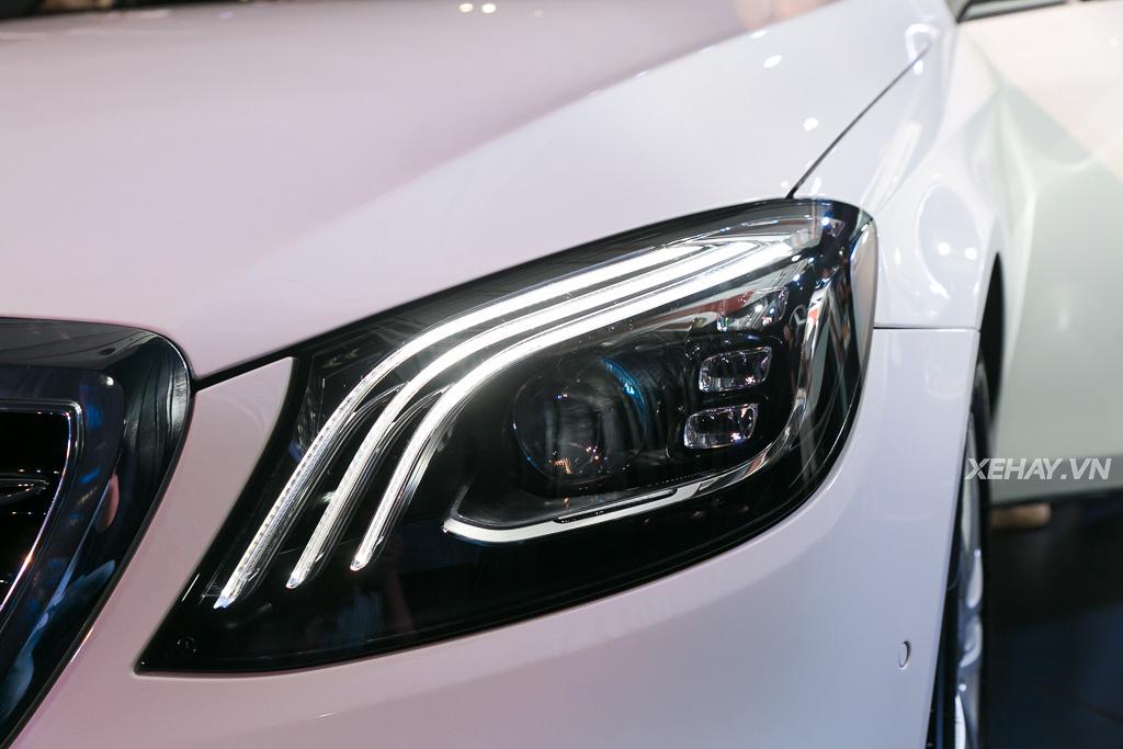 xehay-Mercedes-S-Class-2018-ra-mat%20(13