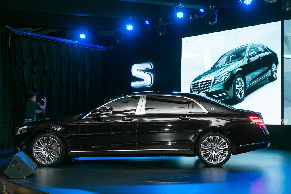xehay-Mercedes-S-Class-2018-ra-mat%20(2)