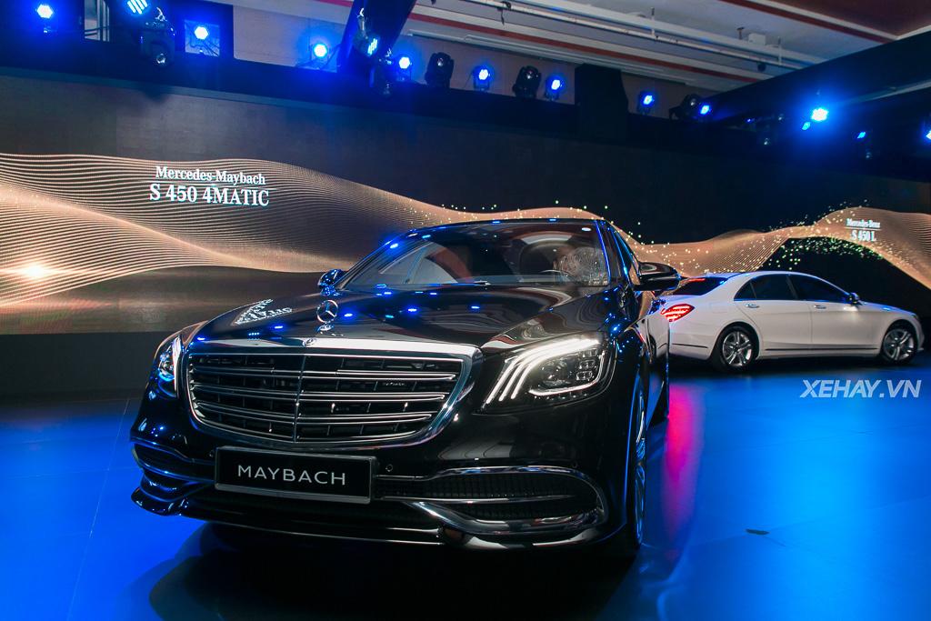xehay-Mercedes-S-Class-2018-ra-mat%20(3)
