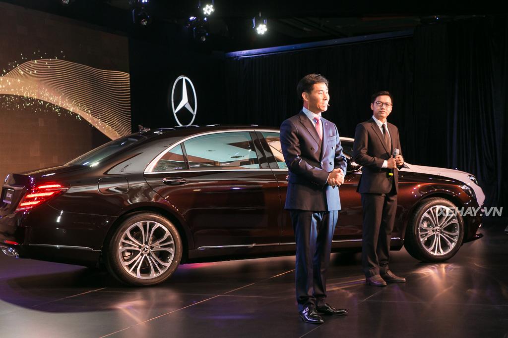 xehay-Mercedes-S-Class-2018-ra-mat%20(6)
