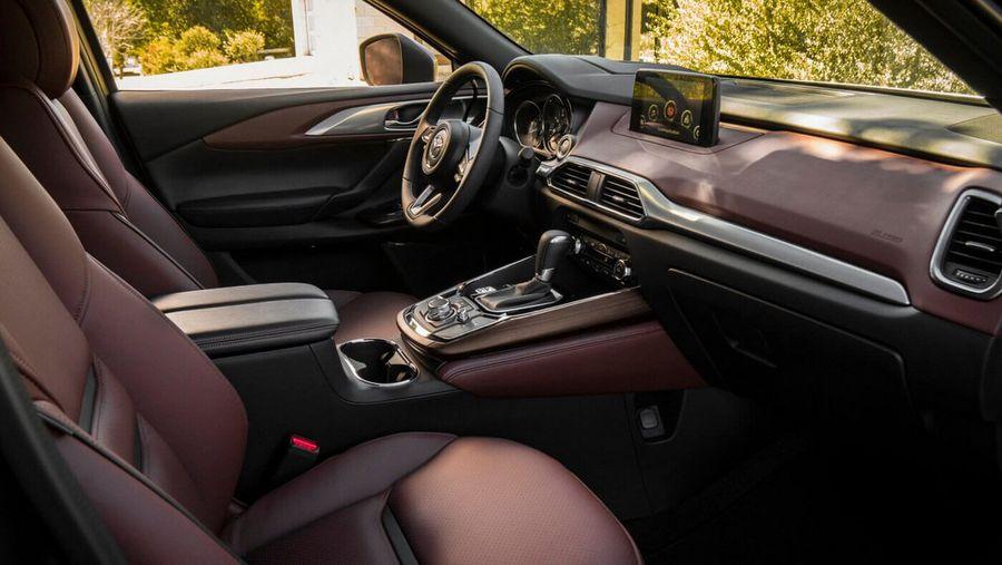 ... đắt hơn bản 2018 là 150 USD (~ 3,48 triệu VNĐ), phiên bản sử dụng dẫn  động bốn bánh toàn thời gian AWD sẽ có giá từ 34.080 USD (~ 792 triệu VNĐ).