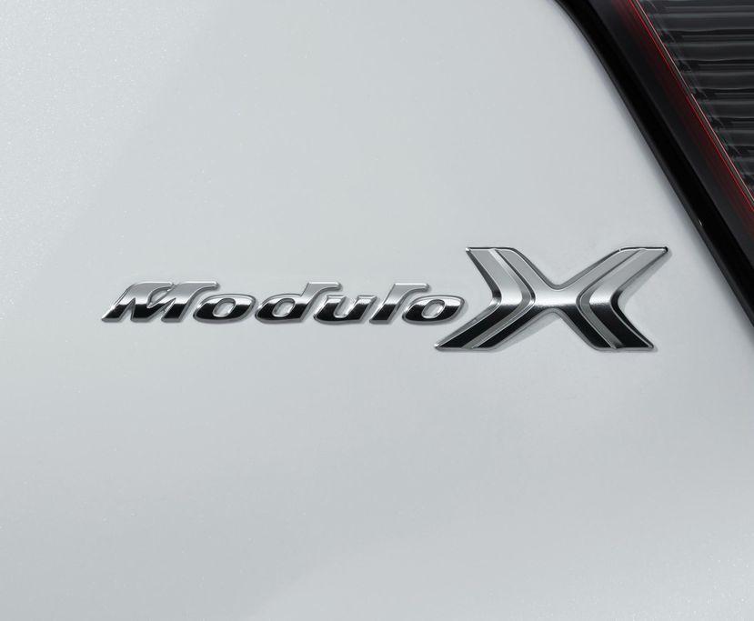 Honda HRV 2020 màu trắng