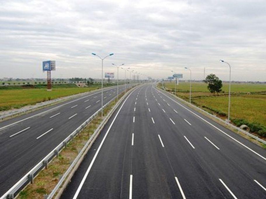 THÔNG TIN: Phí giao thông tuyến Bắc Giang - Lạng Sơn: Vì sao cao chót vót? 1