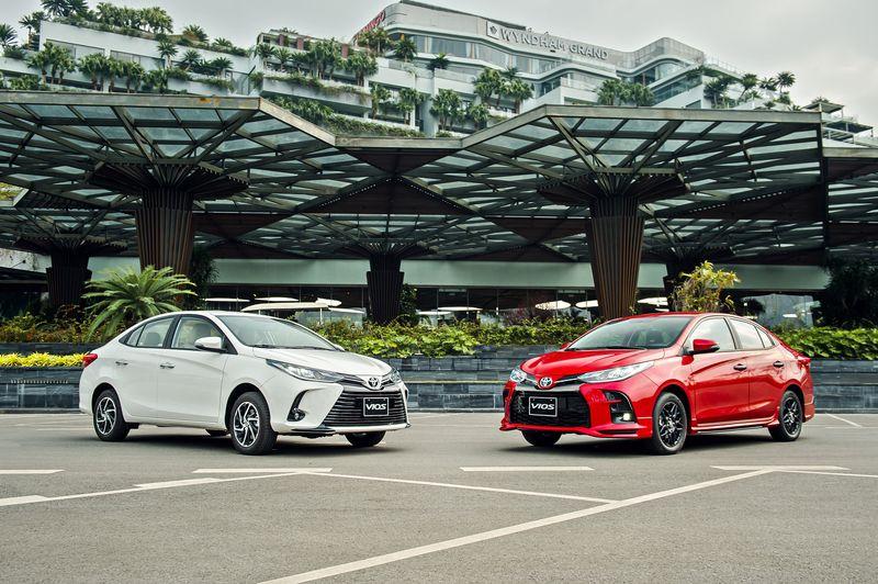 Hyundai360.com