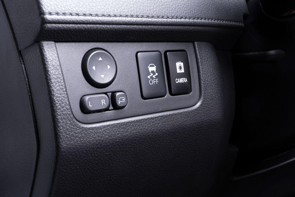 Mitsubishi việt nam giới thiệu mẫu xe xpander phiên bản đặc biệt giá 630 triệu đồng - 13